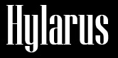 Hylarus - Sklep Internetowy